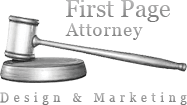 search engine optimization for attorneys